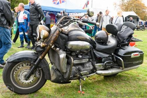 sand-n-motorcycles-238