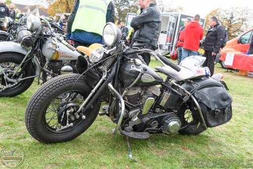 sand-n-motorcycles-241