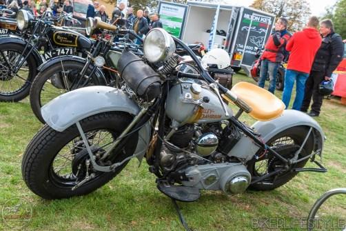 sand-n-motorcycles-246