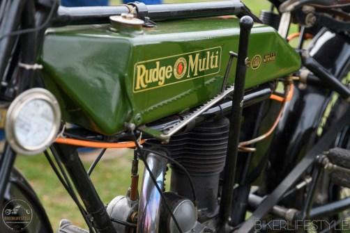 sand-n-motorcycles-256