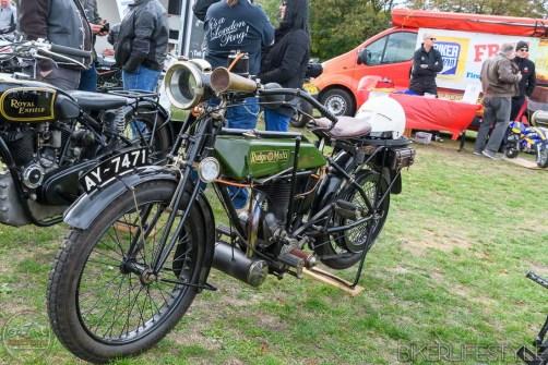 sand-n-motorcycles-257