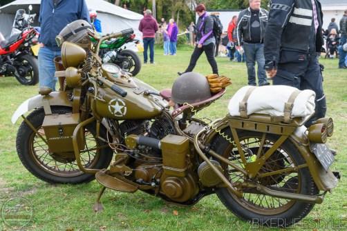sand-n-motorcycles-260