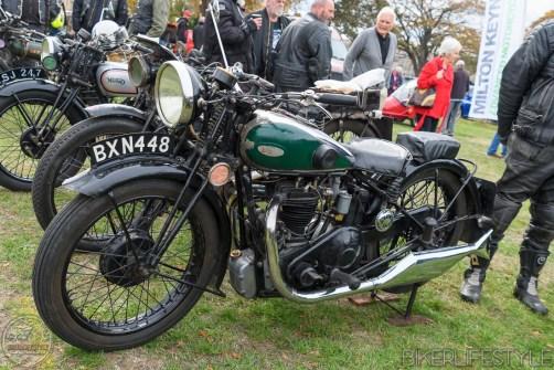 sand-n-motorcycles-271