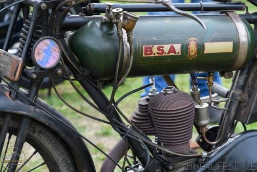 sand-n-motorcycles-276