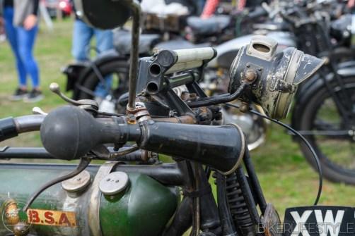 sand-n-motorcycles-280