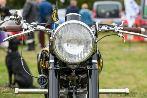 sand-n-motorcycles-288