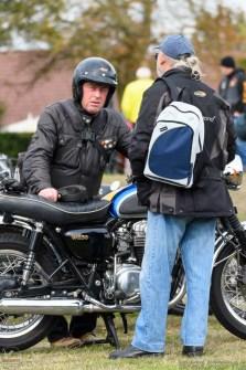 sand-n-motorcycles-302