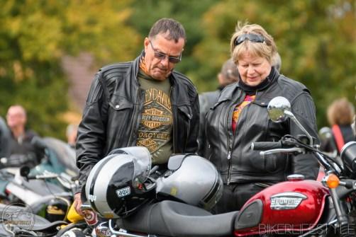 sand-n-motorcycles-311