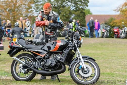 sand-n-motorcycles-314
