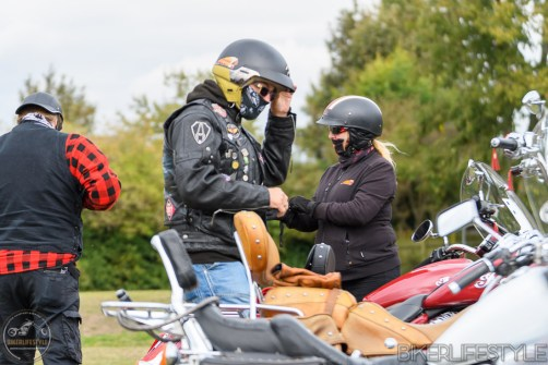 sand-n-motorcycles-317