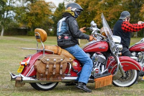 sand-n-motorcycles-321