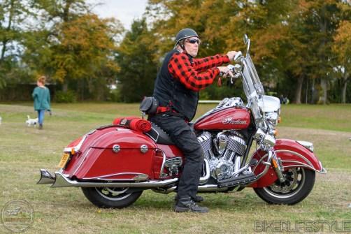 sand-n-motorcycles-322
