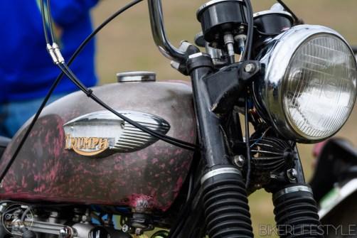 sand-n-motorcycles-323