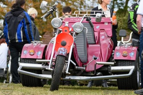 sand-n-motorcycles-325