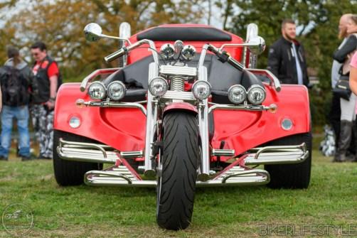 sand-n-motorcycles-332