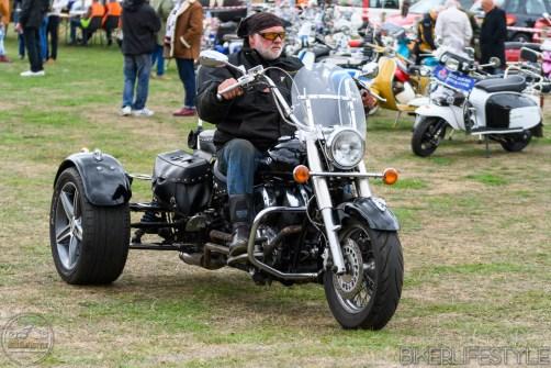 sand-n-motorcycles-337