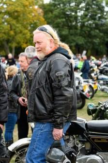 sand-n-motorcycles-339