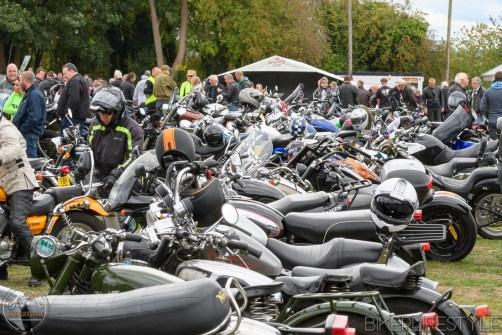 sand-n-motorcycles-340