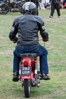 sand-n-motorcycles-345