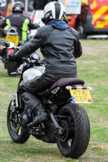 sand-n-motorcycles-346