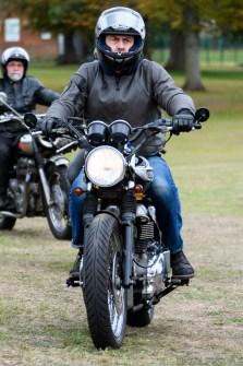 sand-n-motorcycles-350