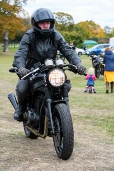 sand-n-motorcycles-351