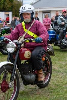 sand-n-motorcycles-365