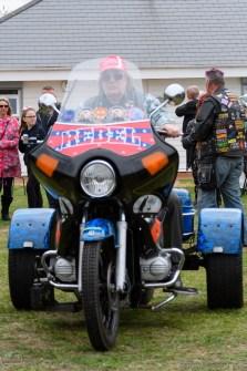 sand-n-motorcycles-366