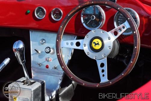 stoneleigh-kitcar-024