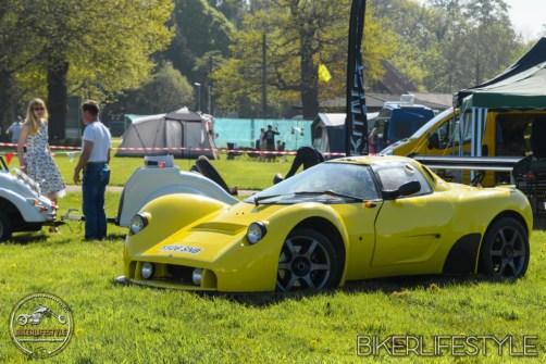 stoneleigh-kitcar-026