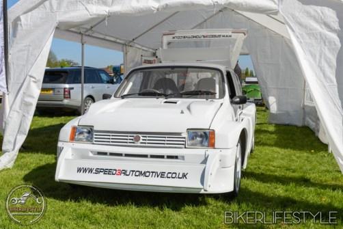 stoneleigh-kitcar-038