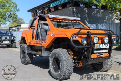 stoneleigh-kitcar-039