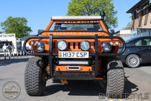 stoneleigh-kitcar-040
