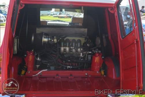 stoneleigh-kitcar-048