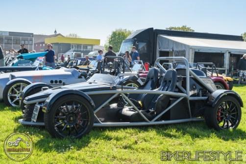 stoneleigh-kitcar-054