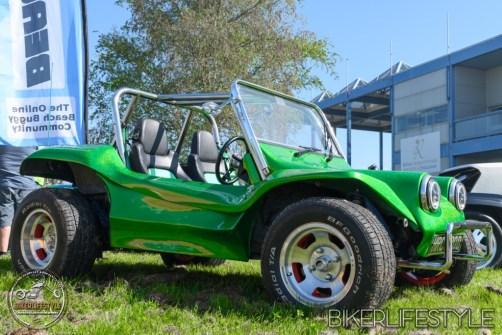 stoneleigh-kitcar-065
