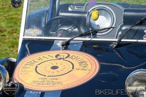 stoneleigh-kitcar-083
