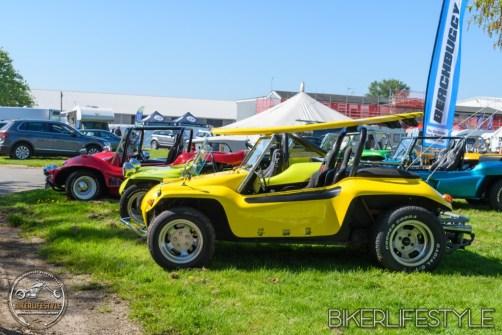 stoneleigh-kitcar-085