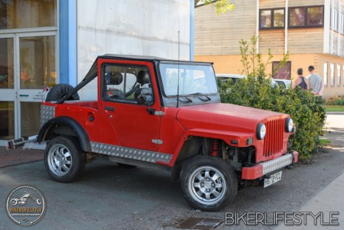 stoneleigh-kitcar-086