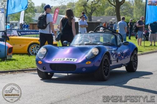 stoneleigh-kitcar-093