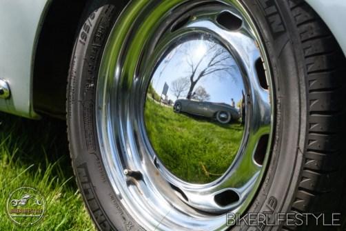 stoneleigh-kitcar-110