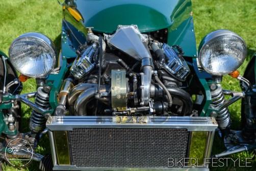 stoneleigh-kitcar-119