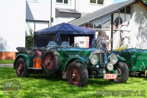 stoneleigh-kitcar-124