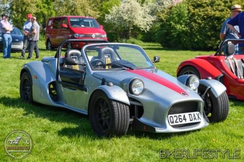stoneleigh-kitcar-133