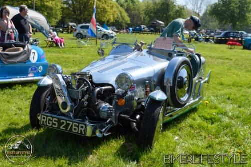 stoneleigh-kitcar-136