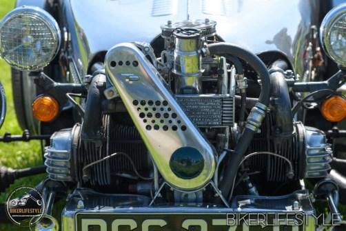 stoneleigh-kitcar-138