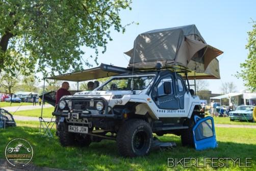 stoneleigh-kitcar-148