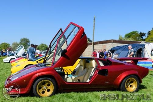 stoneleigh-kitcar-155