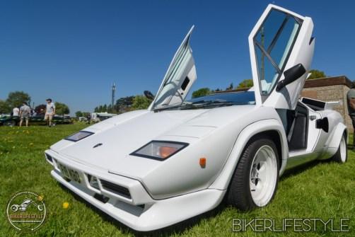stoneleigh-kitcar-168
