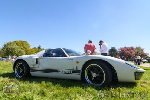 stoneleigh-kitcar-178